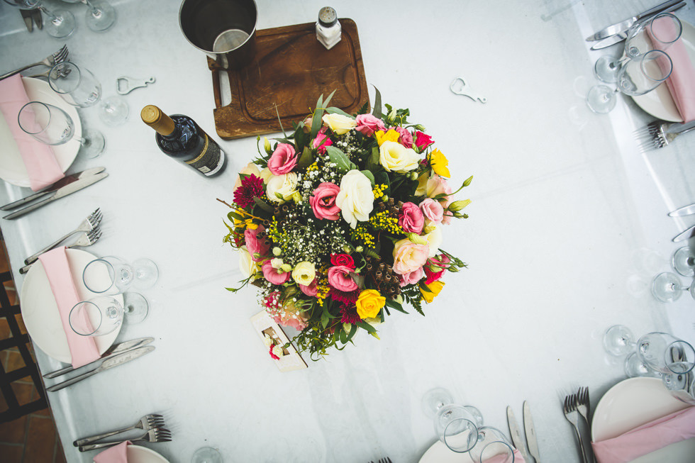 Sarit & Dror's Wedding 034.jpg