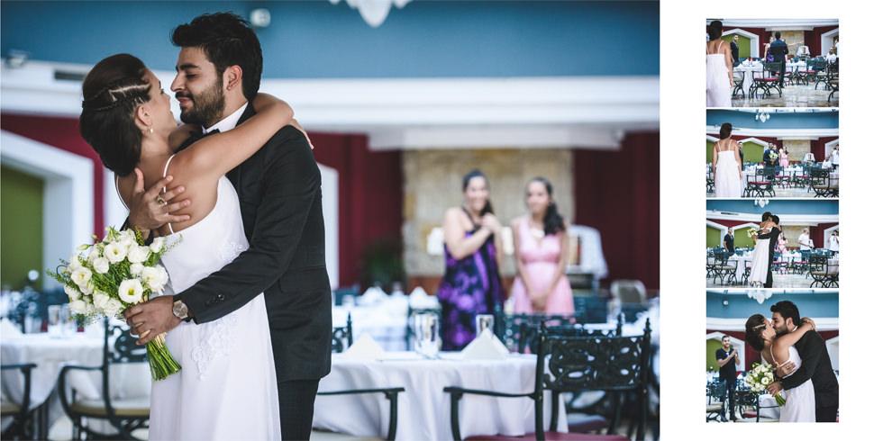 איילה ואבירם - אלבום החתונה - עמוד 06