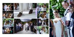 Einav & Jenya - Wedding Album - Page 21.jpg