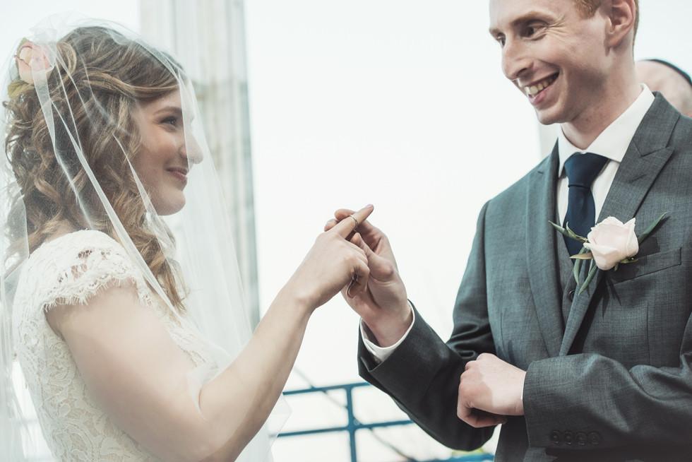 Michelle and Ilya's wedding 049.jpg
