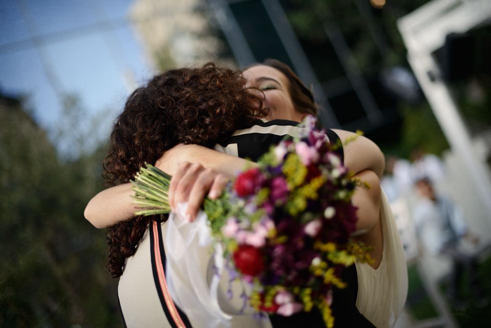 Edna & Roe's wedding 031.jpg