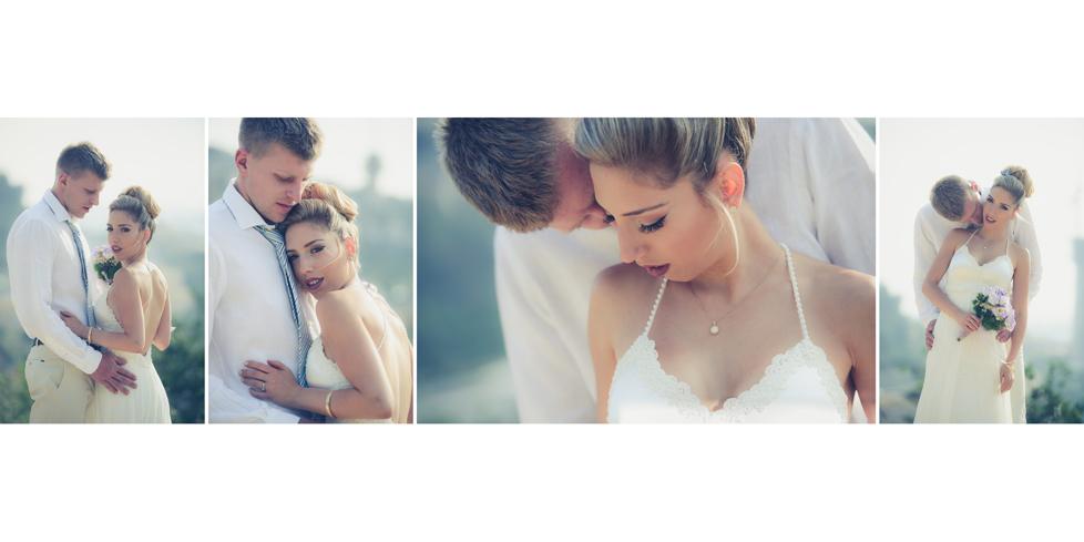 Einav & Jenya - Wedding Album - Page 07.jpg