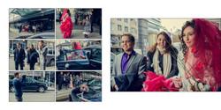 Nancy & Boris - Wedding Album - Page 06.jpg