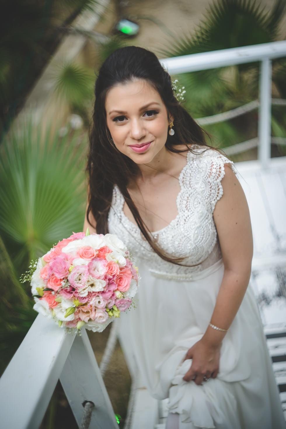 Sarit & Dror's Wedding 049.jpg
