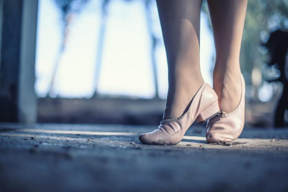 Dancer's Project - Yafit Moyal 019.jpg