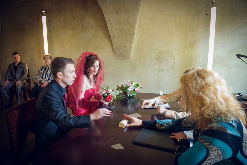 Nancy & Boris's Wedding 034.jpg