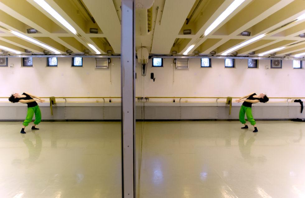 Vertigo Dance Company 013.jpg
