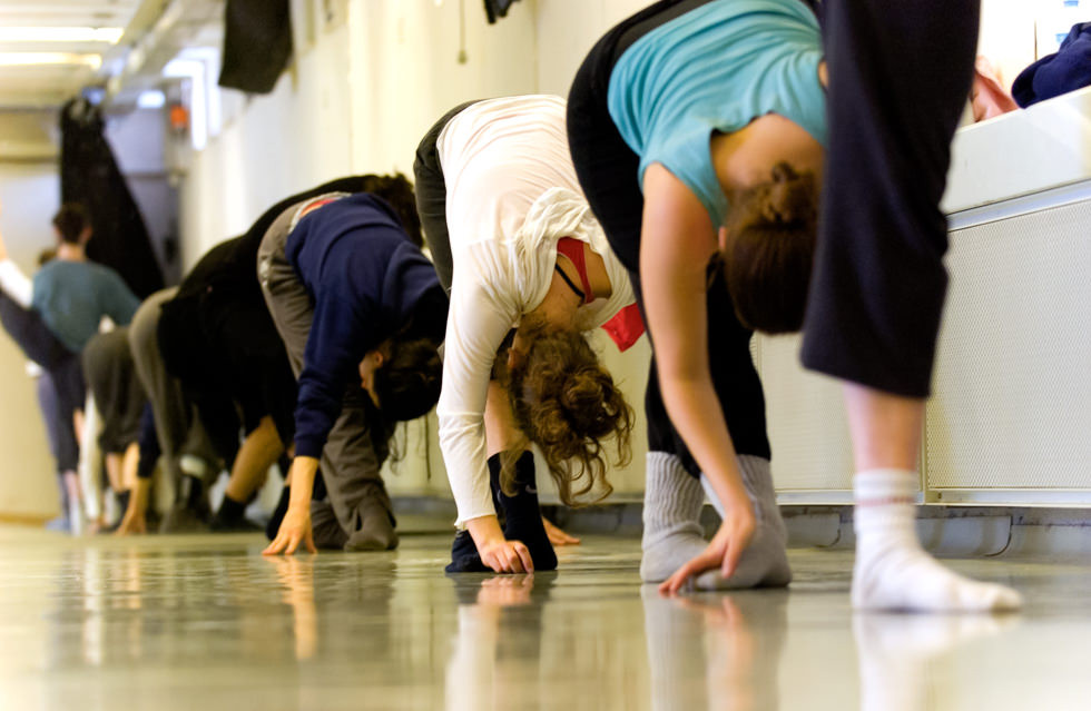 Vertigo Dance Company 002.jpg