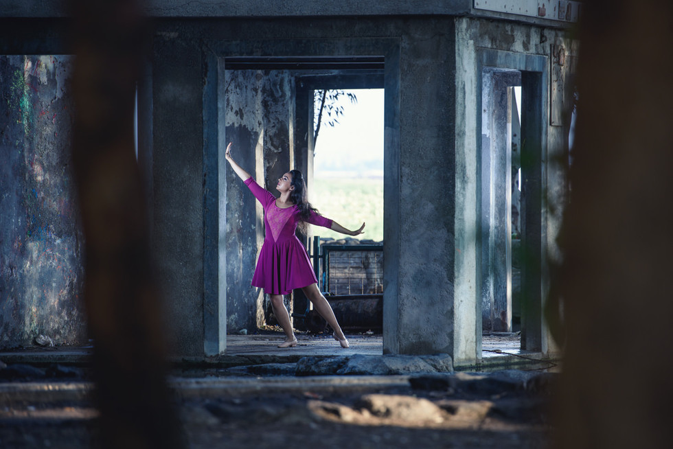 Dancer's Project - Yafit Moyal 010.jpg