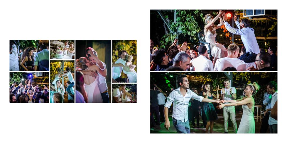 Einav & Jenya - Wedding Album - Page 25.jpg