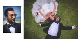 Sarah & Jacky - The Wedding Album - Page 26.jpg