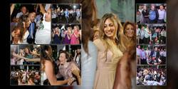 Carol & Elazar - Wedding Album - Page 21.jpg