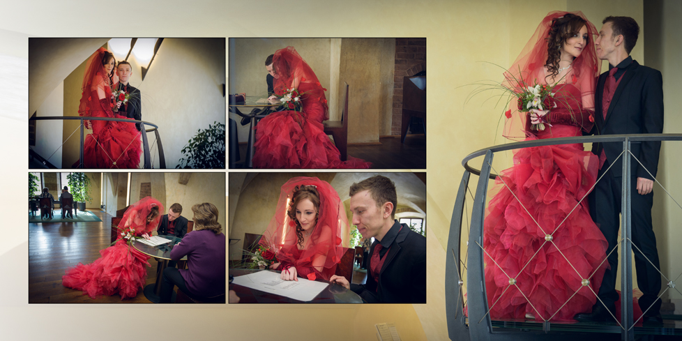 Nancy & Boris - Wedding Album - Page 11.jpg