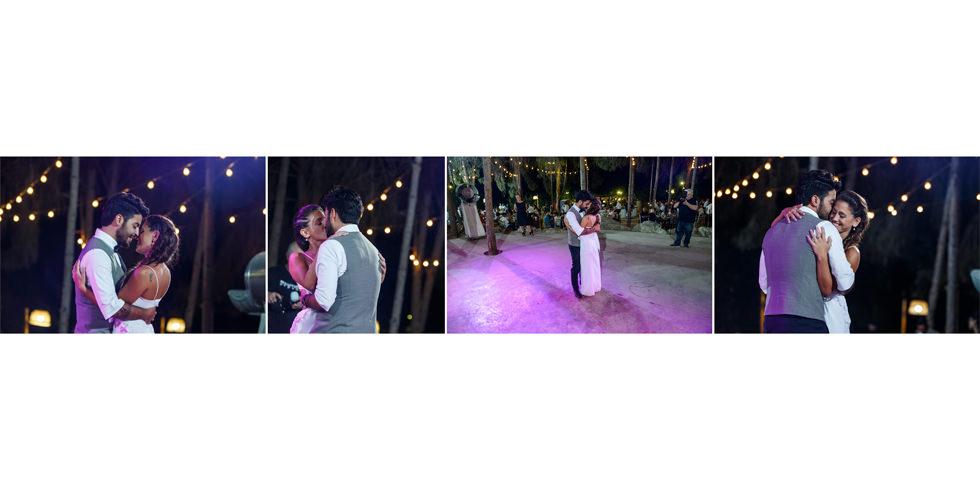 איילה ואבירם - אלבום החתונה - עמוד 17