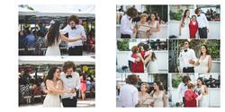 Sarit & Dror - The Wedding Album - Page 23