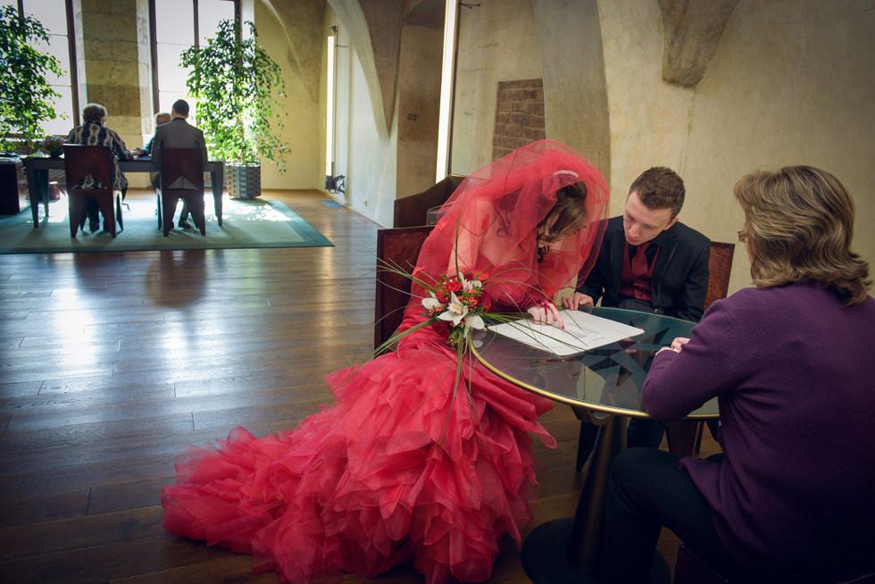 Nancy & Boris's Wedding 039.jpg