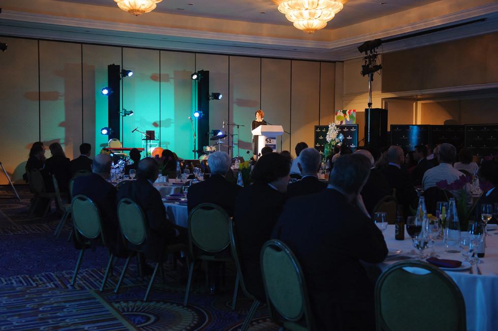צילום אירועים עסקיים אירועי חברה וימי גי