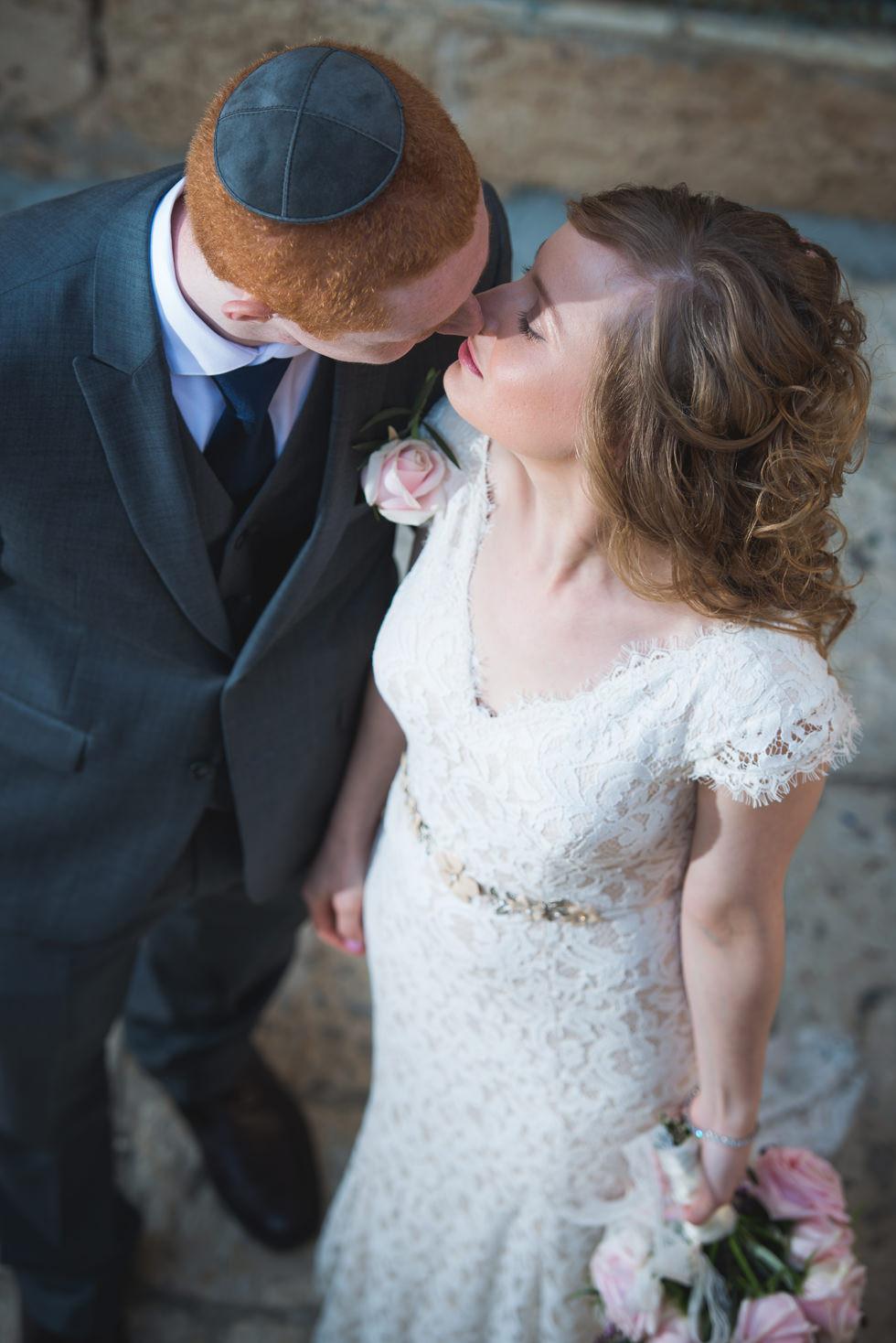 Michelle and Ilya's wedding 028.jpg