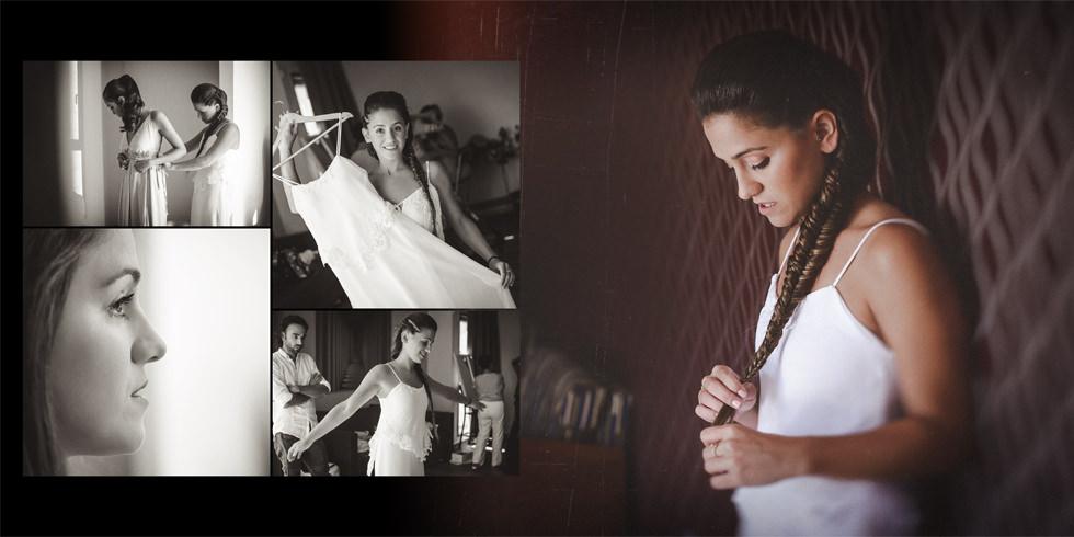 איילה ואבירם - אלבום החתונה - עמוד 04