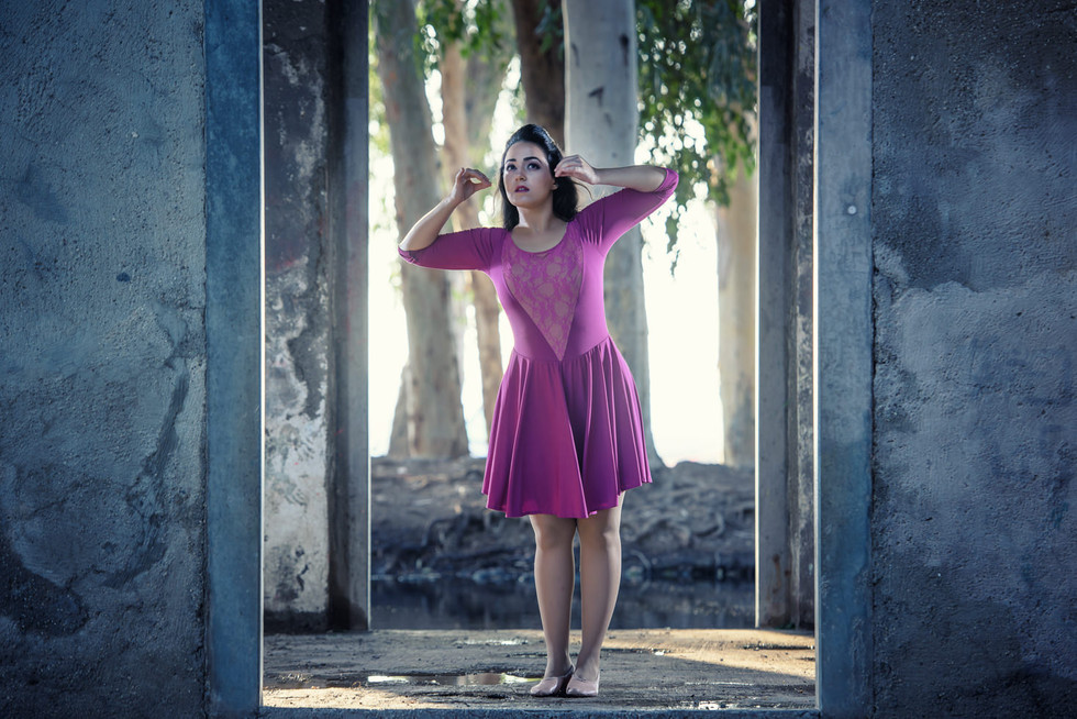Dancer's Project - Yafit Moyal 005.jpg