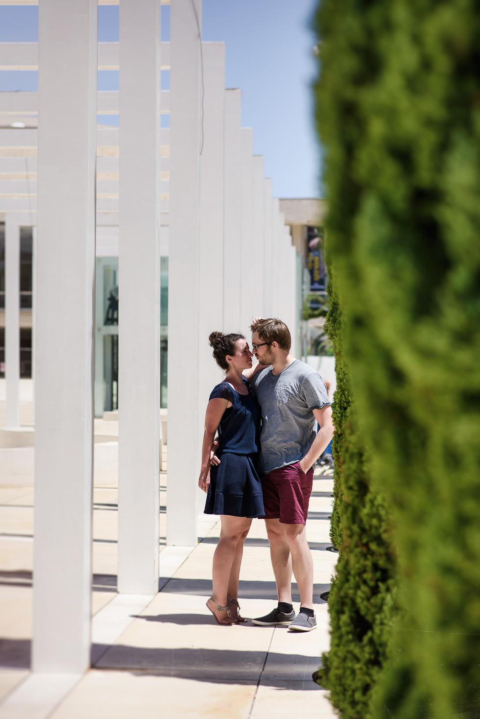 Diana & Guillaume 048.jpg