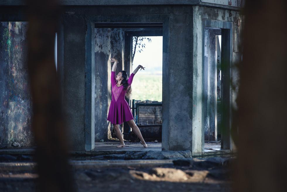 Dancer's Project - Yafit Moyal 011.jpg