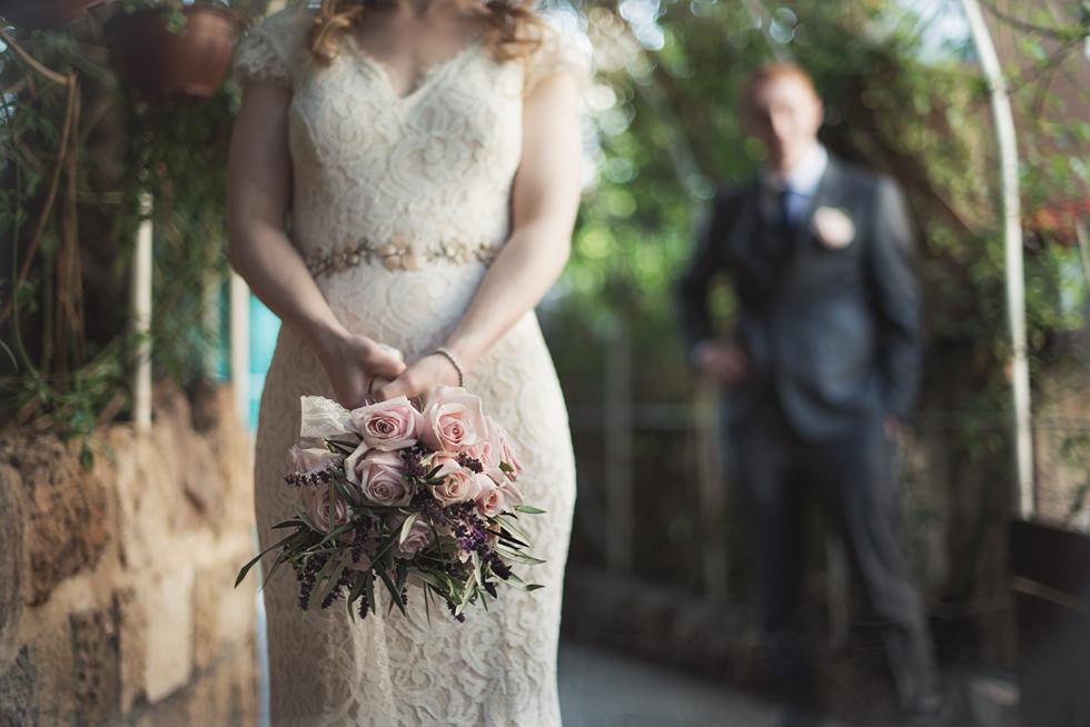 Michelle and Ilya's wedding 021.jpg