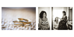 Sarah & Jacky - The Wedding Album - Page 02.jpg