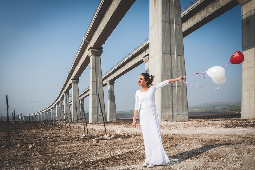 Moriya and Yuval's Wedding 035.jpg