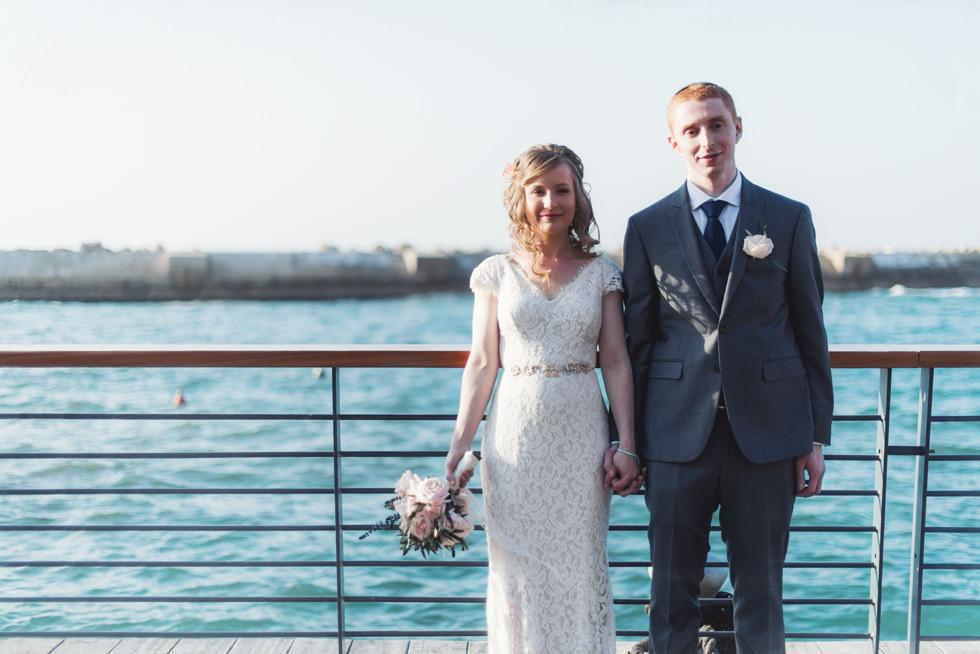Michelle and Ilya's wedding 033.jpg