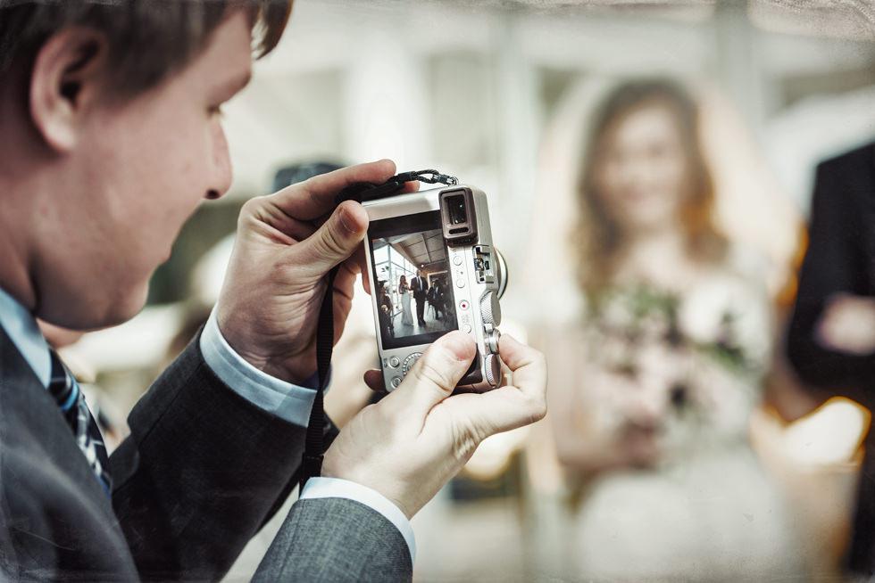 Michelle and Ilya's wedding 043.jpg