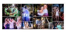 Einav & Jenya - Wedding Album - Page 29.jpg
