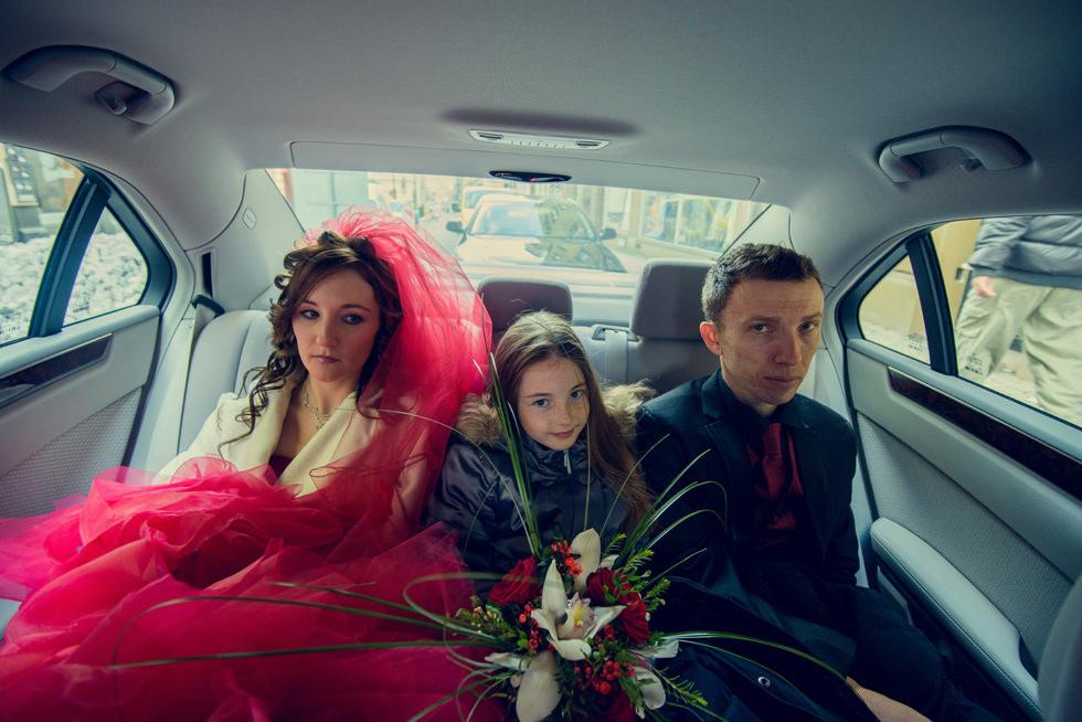 Nancy & Boris's Wedding 028.jpg