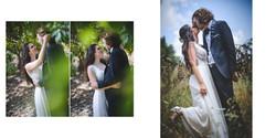 Sarit & Dror - The Wedding Album - Page 07