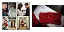 Nancy & Boris - Wedding Album - Page 03.jpg