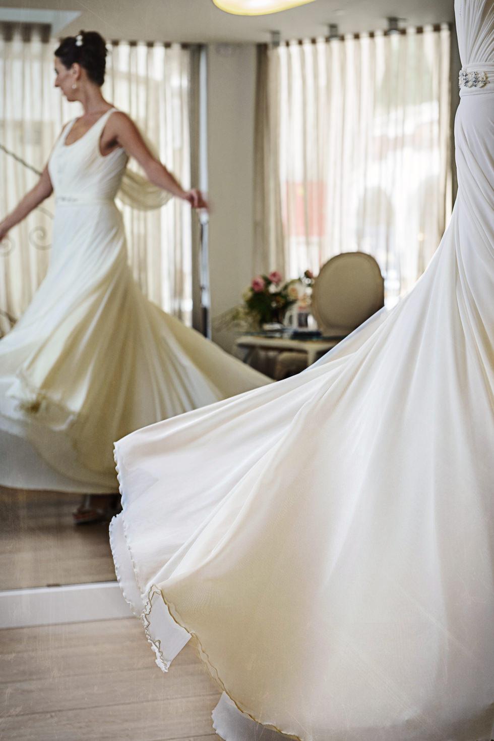 Edna & Roe's wedding 010.jpg
