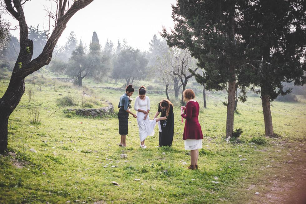 Moriya and Yuval's Wedding 042.jpg