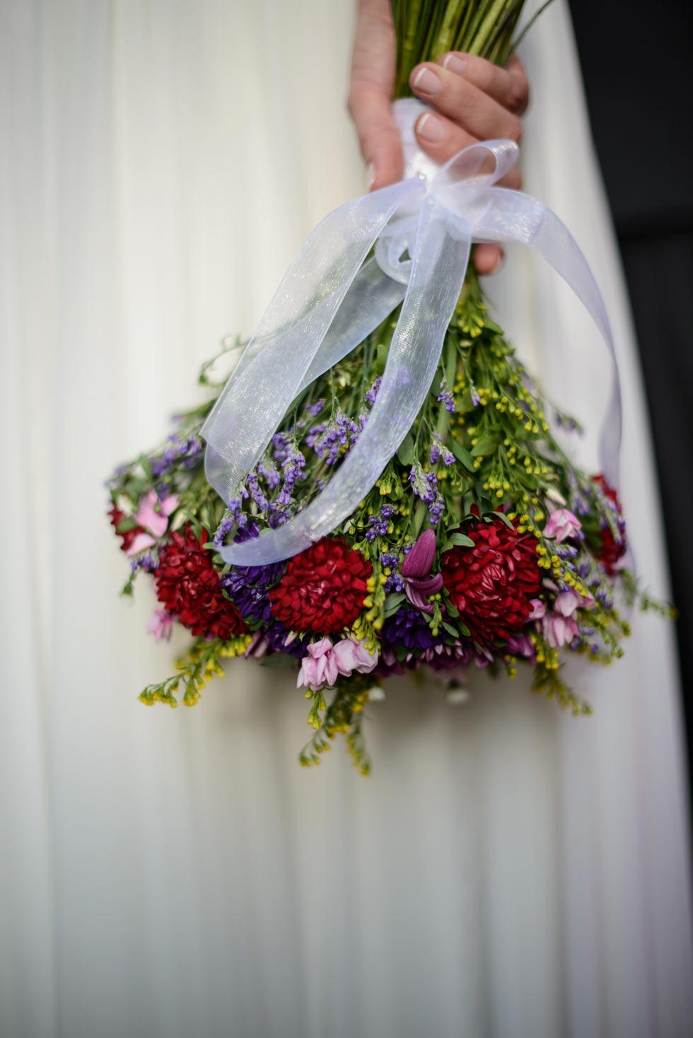 Edna & Roe's wedding 033.jpg