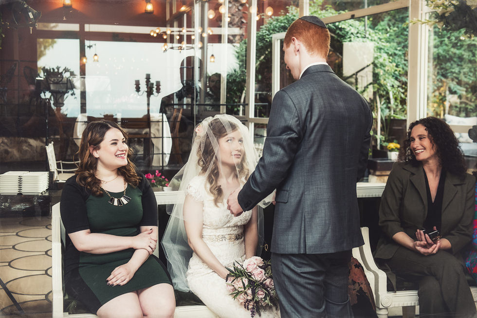 Michelle and Ilya's wedding 040.jpg