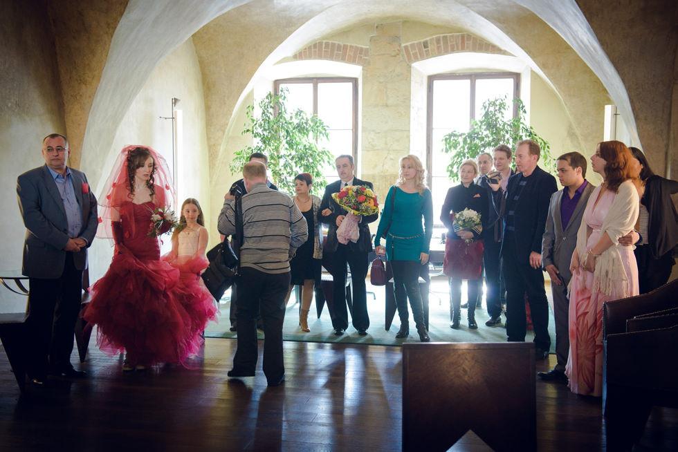Nancy & Boris's Wedding 043.jpg