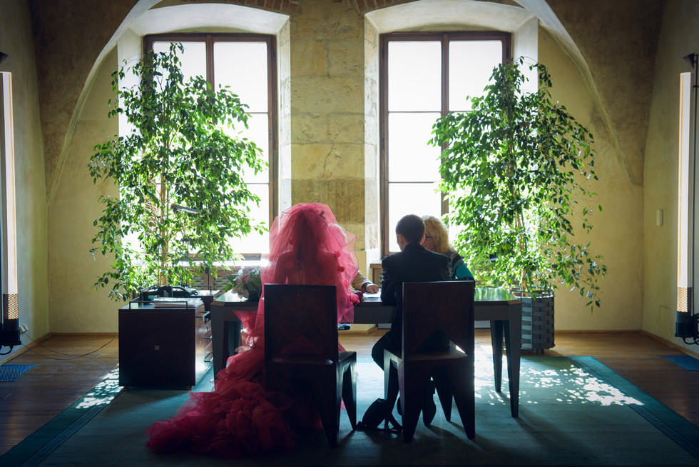 Nancy & Boris's Wedding 037.jpg