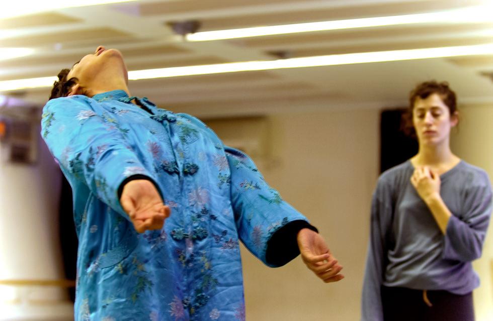Vertigo Dance Company 015.jpg