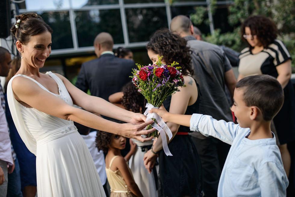 Edna & Roe's wedding 035.jpg