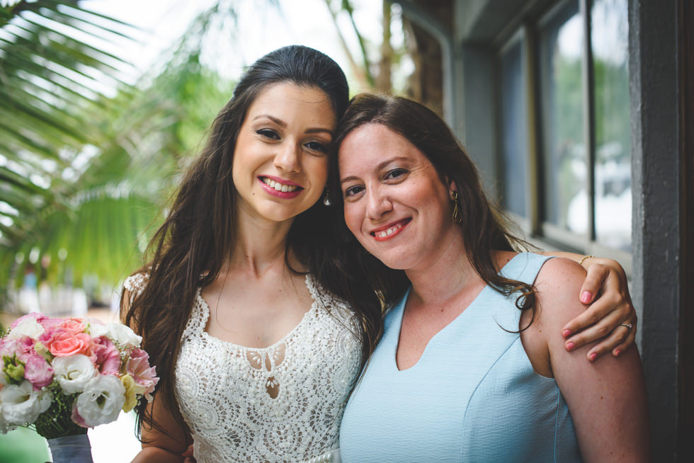 Sarit & Dror's Wedding 047.jpg