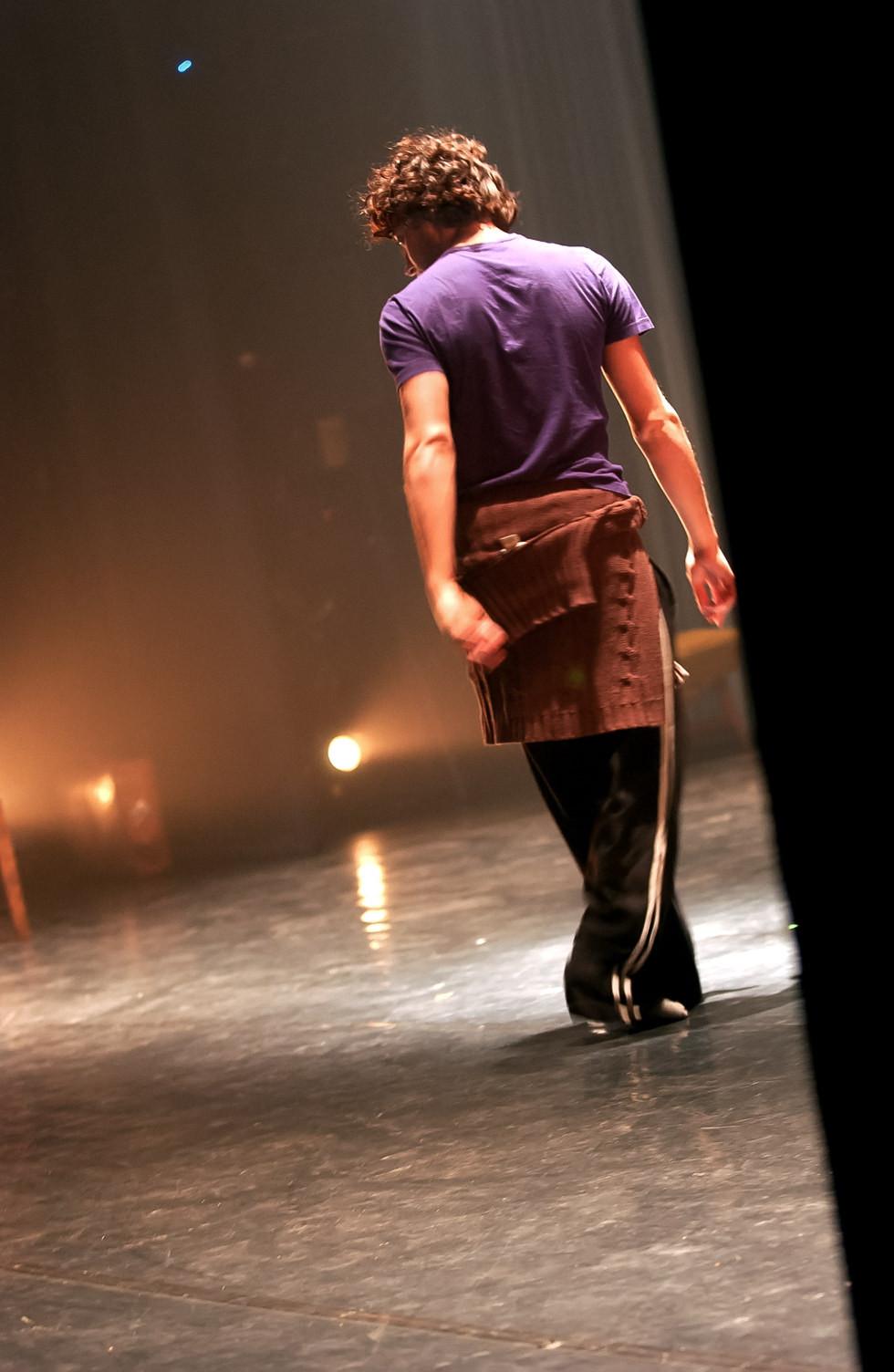 Vertigo Dance Company 007.jpg