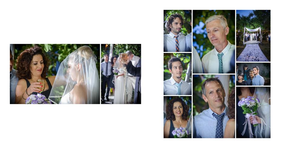 Einav & Jenya - Wedding Album - Page 19.jpg