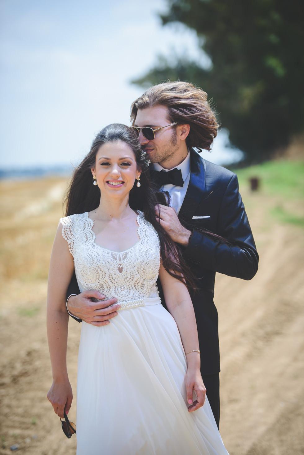 Sarit & Dror's Wedding 027.jpg