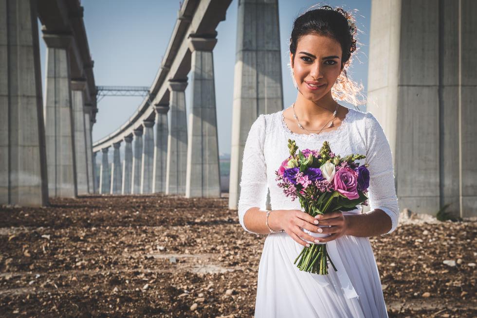Moriya and Yuval's Wedding 034.jpg