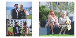 Sarah & Jacky - The Wedding Album - Page 12.jpg