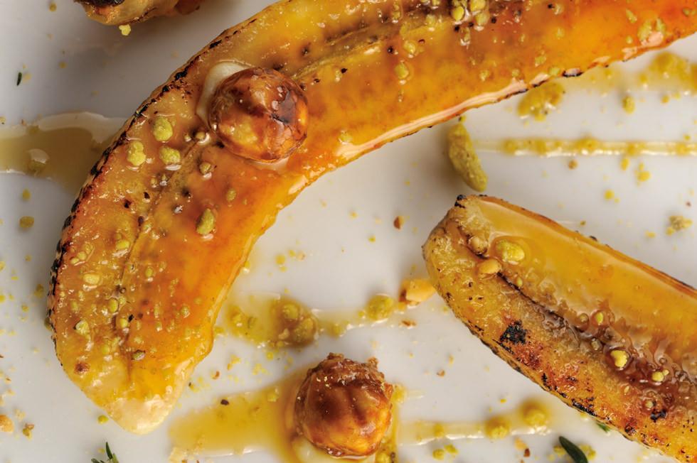 Food Photogrphy 021.jpg